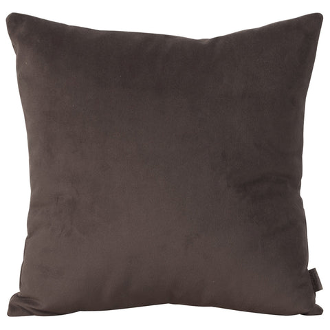 "Bella 20"" x 20"" Pillow"