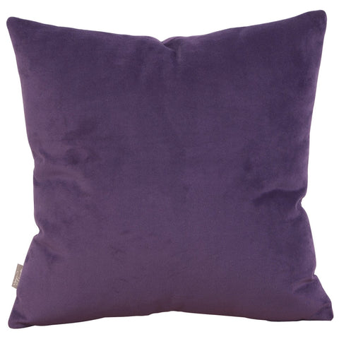 "Bella 20"" x 20"" Pillow - Down Insert"