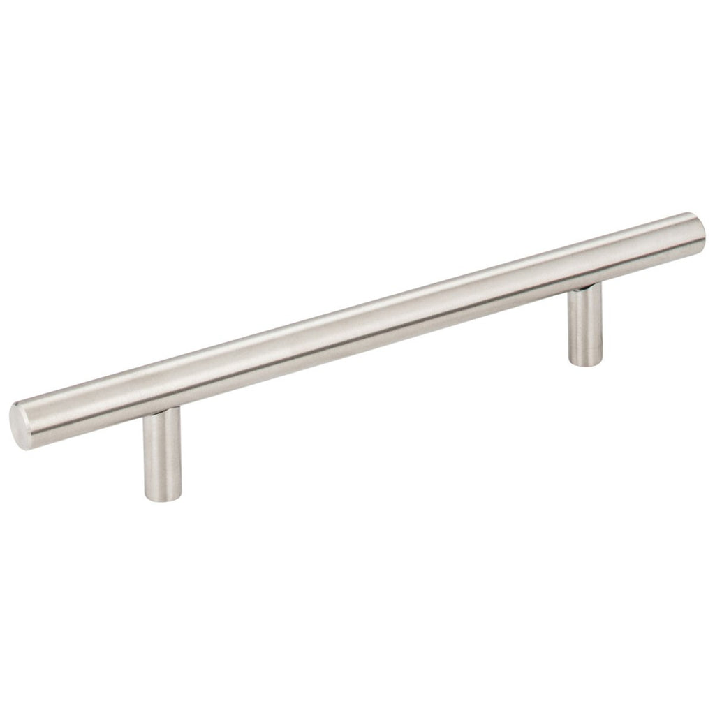 Elements Naples Stainless Steel Cabinet Pull