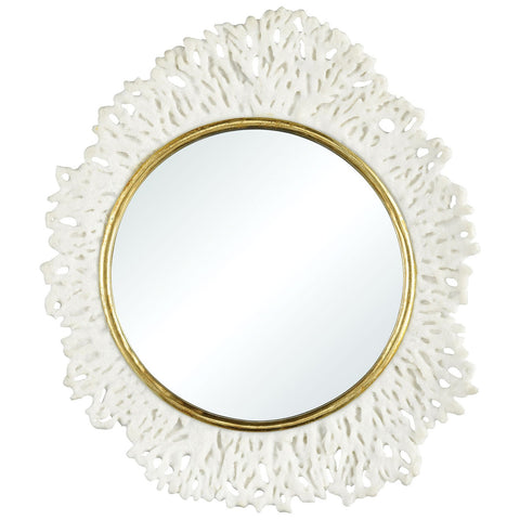 Coconut Creek Wall Mirror