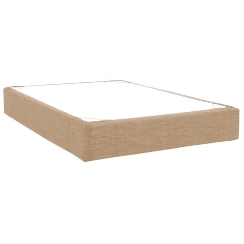 Coco Twin Boxspring Cover