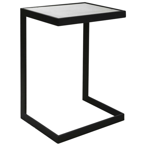 Windell Cantilever Side Table