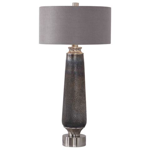 Uttermost Lolita Modern Table Lamp