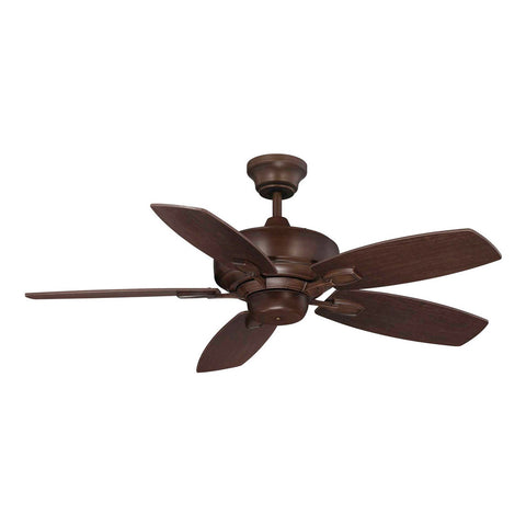 "The Wind Star 42"" Ceiling Fan"