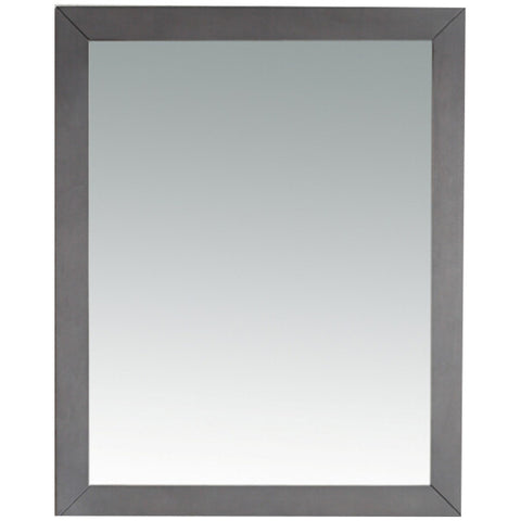 "Odyssey Collection 36"" Mirror"