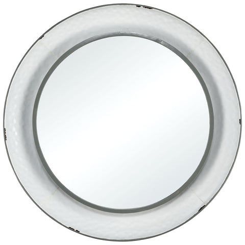 Kennebec Wall Mirror