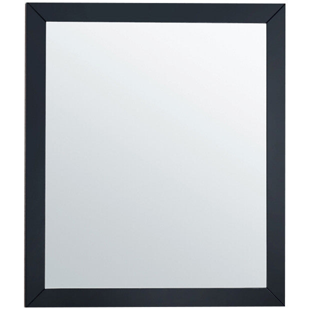 "Luna Collection 30"" Mirror"