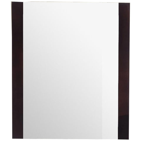 "Rushmore Collection 24"" Mirror"