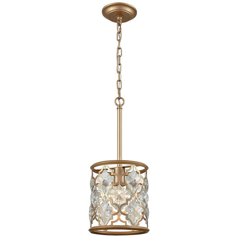 Armand 1-Light Pendant
