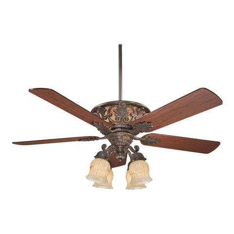 "The Monarch 52"" Ceiling Fan"