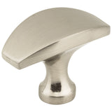 Elements Cosgrove Cabinet Knob