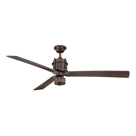 "Muir 56"" 3 Blade Ceiling Fan"