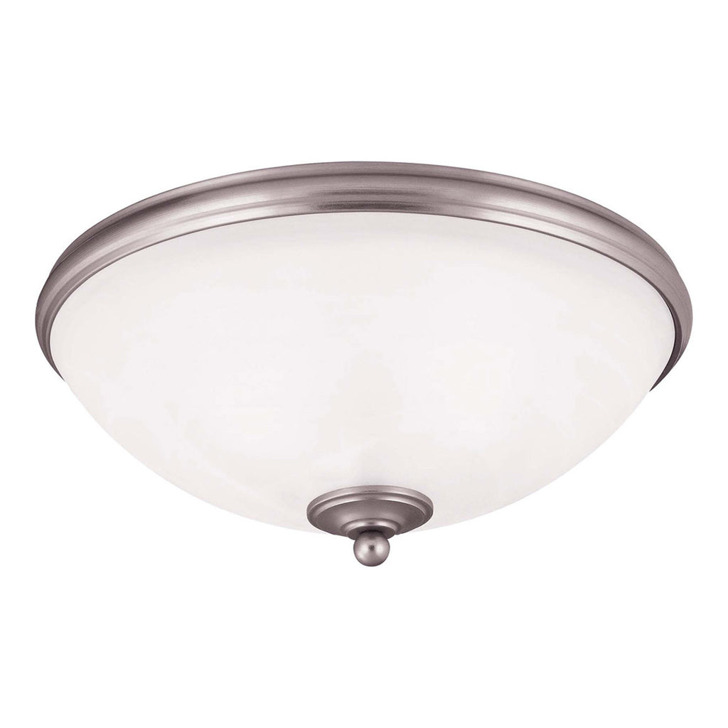 Willoughby 3-Light Flush Mount