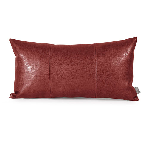 Avanti Kidney Pillow