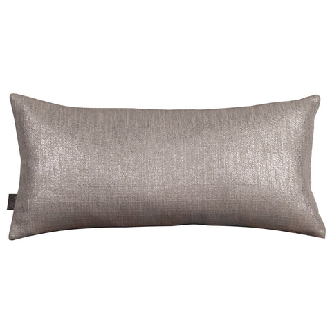 Glam Kidney Pillow