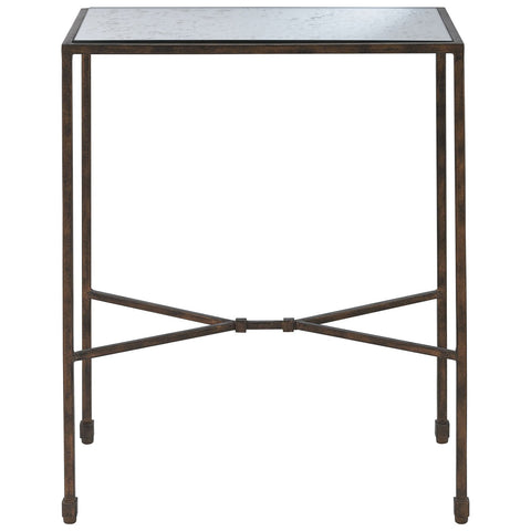 Rodan Accent Table