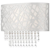 Allendale 1-Light ADA Wall Sconce