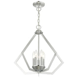 Prism 5-Light Chandelier