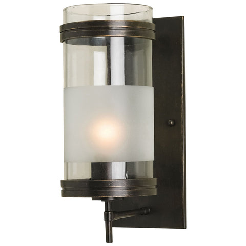 Walthall Wall Sconce
