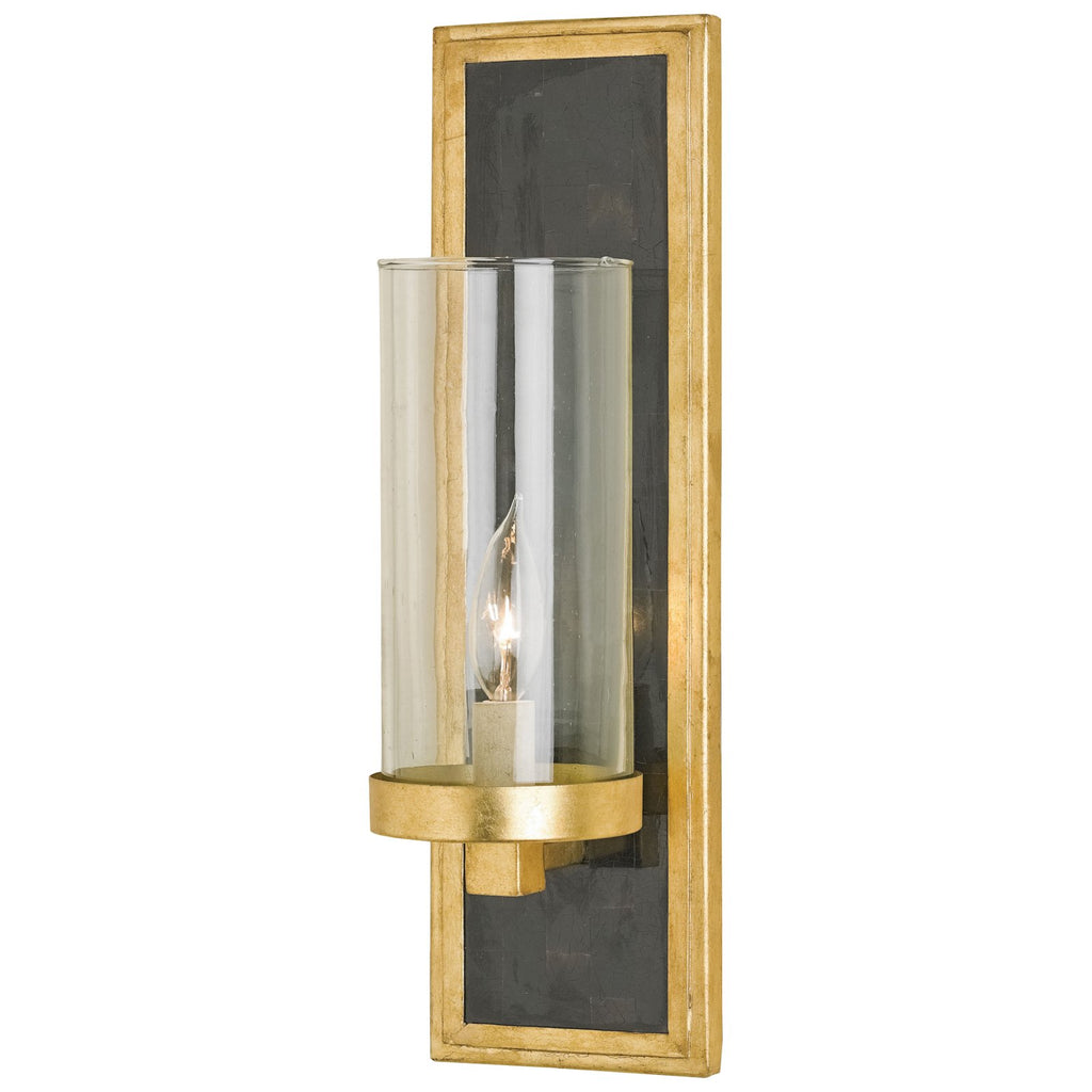 Charade Wall Sconce
