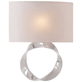 Chancey Wall Sconce