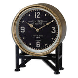 Shyam Table Clocks