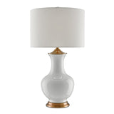 Lilou Table Lamp