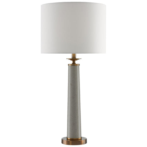 Rhyme Table Lamp