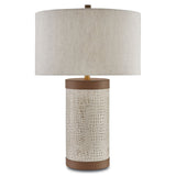 Baptiste Table Lamp