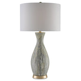 Rana Table Lamp