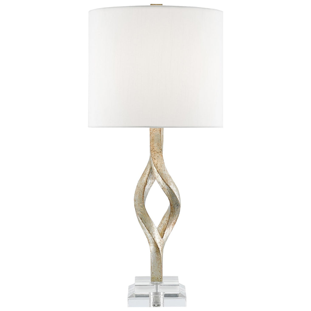 Elyx Table Lamp