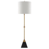Recluse Table Lamp