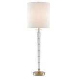 Retreat Table Lamp