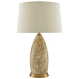 Dia Table Lamp