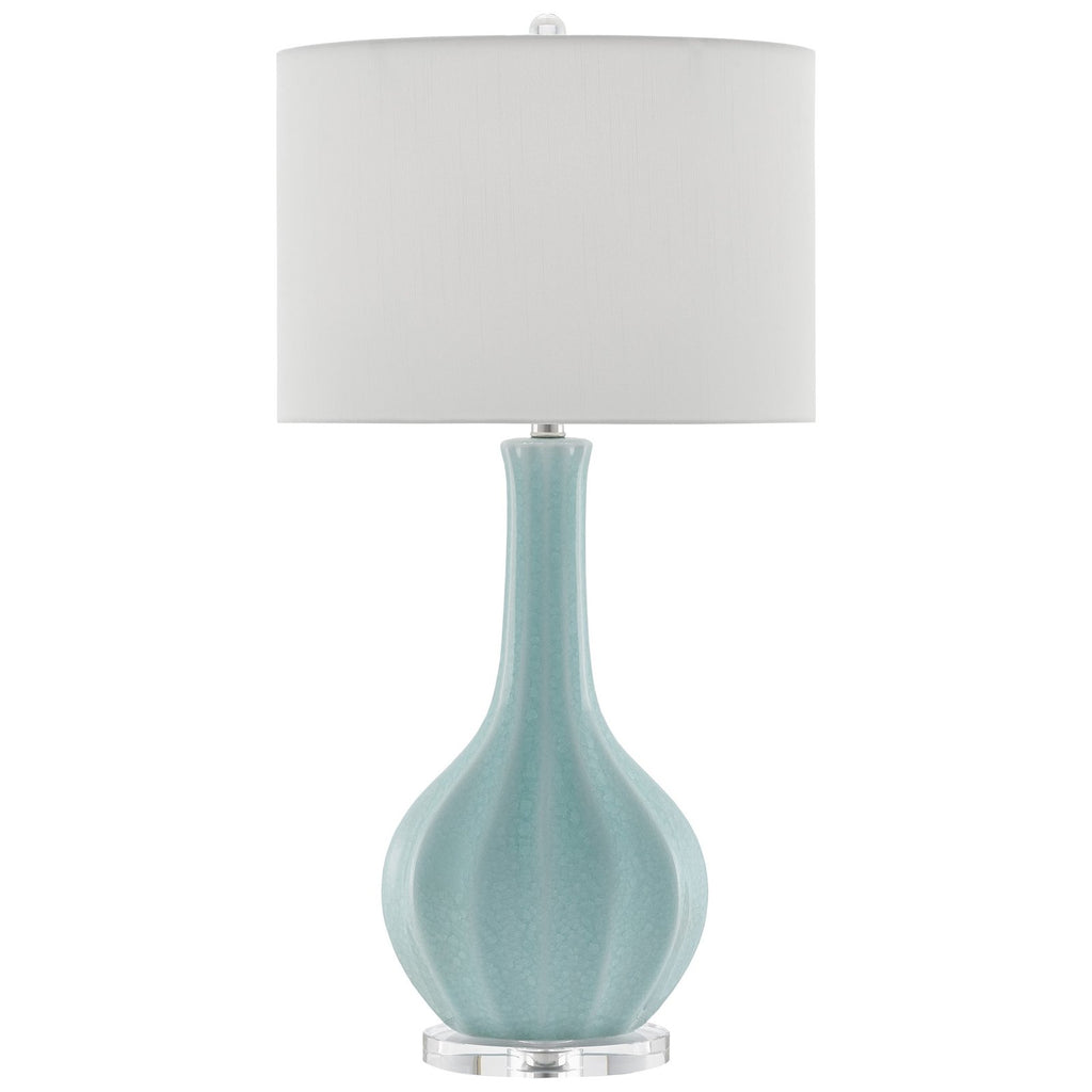 Sionna Table Lamp