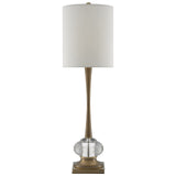 Giovanna Table Lamp