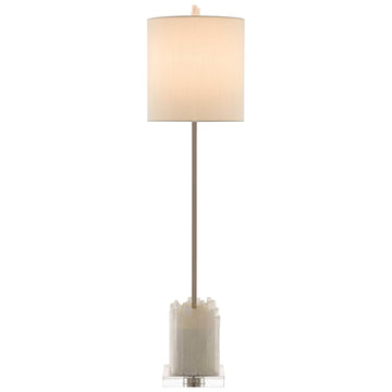Patika Table Lamp