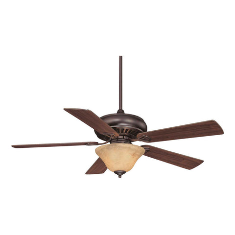 "Peachtree 52"" Ceiling Fan"