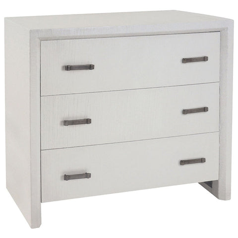 Lorne 3-Drawer Chest