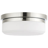 Stratus 2-Light Ceiling Mount or Wall Mount