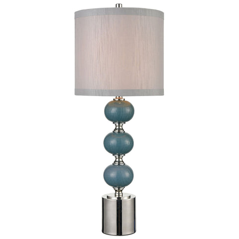 Sika Table Lamp