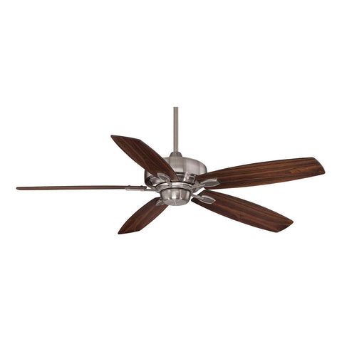 "The Wind Star 52"" Ceiling Fan"