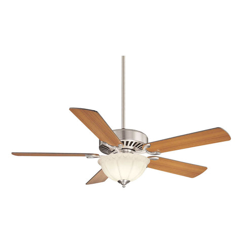 Barbour Island 3-Light Ceiling Fan