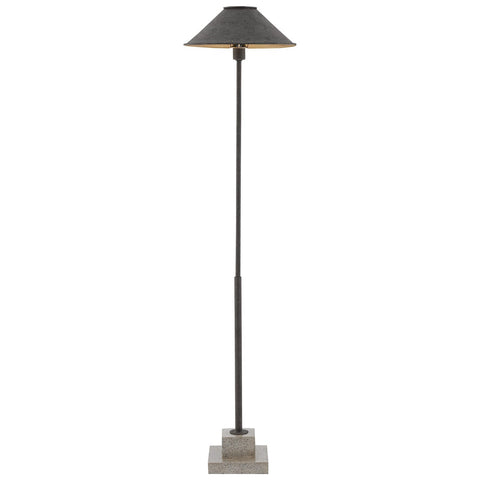 Fudo Floor Lamp