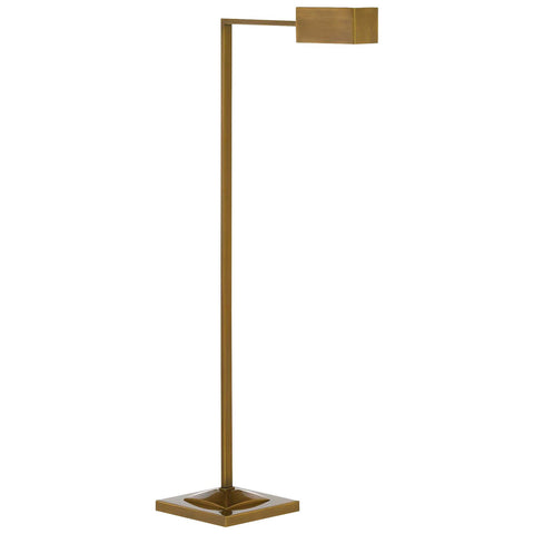 Ruxley Floor Lamp