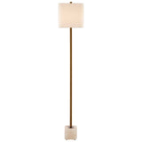 Recap Floor Lamp