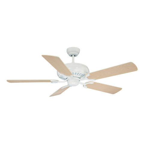 "The Pine Harbor 52"" Ceiling Fan"