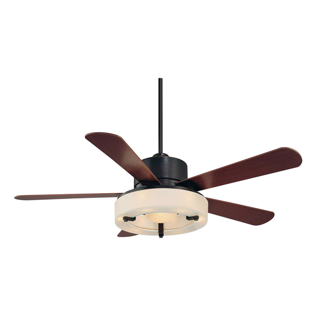 "lympic 56"" Ceiling Fan"