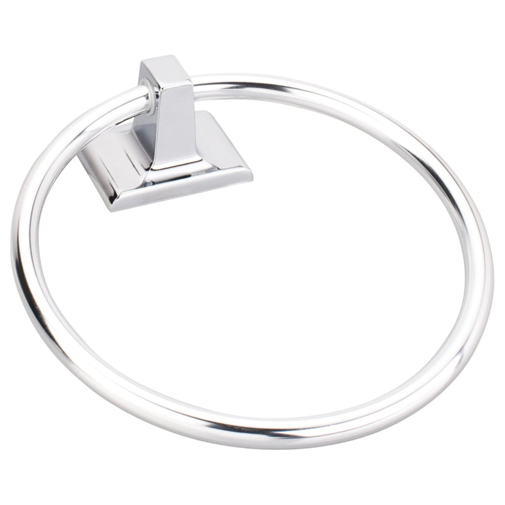 Elements Bridgeport Towel Ring