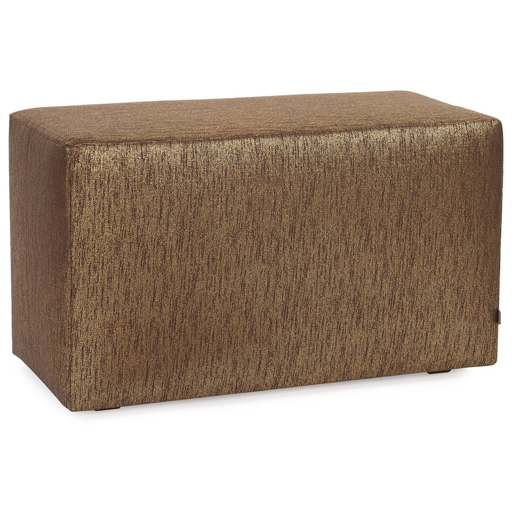 Glam Universal Bench Cover